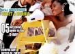 Tikay's Bridal Magazine – November 2015
