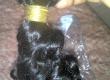 peruvienne et bresilienne de taille 8 fourre en petite ondule a vendre