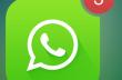 Communauté WhatsApp (GoFriendMe)