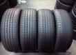 vente en gros ou détaille pneus d'occasion au Cameroun.Importés bon prix.
