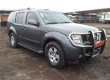 6,600,000FCFA-NISSAN PATHFINDER-4X4WD-VERSION 2005-OCCASION DU CAMEROUN-100% FULL OPTION A 8PLACES