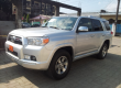 13,000,000FCFA-TOYOTA 4RUNNER-4X4WD-VERSION 2013-OCCASION EXCEPTIONNELLE A NE PAS RATER !!!