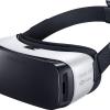 Samsung Gear VR – Casque de réalité virtuelle