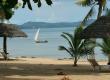 Personnel Hotelier – Bar – Restauration – Tourisme