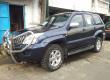 SASSAYYEE!!!!-7,800,000FCFA-TOYOTA PRADO LANDCRUISER-VERSN 2005-4X4WD-OCCASION DU CAMEROUN-BON PRIX