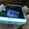 LG G2 F320 Propre