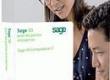 Sage 30 Comptabilité i7 version 7.72