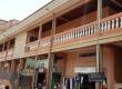 Biyem Assi Accacia – Immeuble à Vendre – 220 Millions — à Yaoundé.