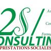Devenez Décompteur de Prestations Sociales CNPS en 06 mois dans un Cabinet Conseil