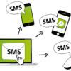 Application d'envoie d'SMS dans le monde à 19 Frcs