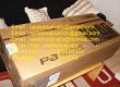 Vente: PA4X Korg, Yamaha Tyros 5, Roland Fantom, Pioneer Dj Mixer WhatsApp: +17013693243