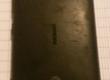 ventee d'un wp nokia lumia 520