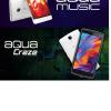 Promotion inédite smartphones INTEX, jusqu'à 40% de réduction!