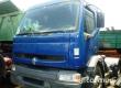 Renauld Tracteur Premium 340