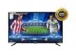 TV LED Numérique Solstar 32TD7100ss – 32 pouces- Neuf