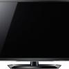 TV Led -Goldy – GT3943 – 19» – Avec Batterie- Neuf
