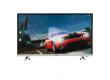 TV LED 32″ SGDLED32DBT2 HD Numérique – Neuf
