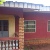 House for sale in Bamenda