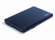Laptop Emachines E525 en bon Etat 4hrs d'autonomie bat.