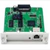 Carte réseau pour imprimante matricielle EPSON DFX 9000
