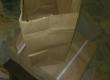 Emballages Biodégradables Papier Kraft