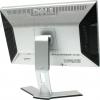 Vente écrant plat ordinateur de Bureau de marque DELL DELL 2407WFP
