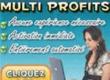 Votre Site e-Commerce Gratuit