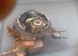 carburateur electronique a vendre