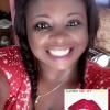 Perle Rare au teint choco – Yaounde
