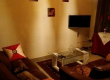 Appartement meublé confortable
