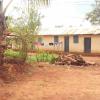 Terrain a vendre EMMANA Yaounde 300m2