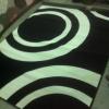 tapis type forence