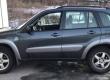 Toyota RAV4 2.0-116 D-4RM 2005, 267270 km