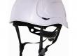 casque de protection de qualité