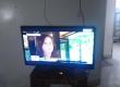 téléviseur LG