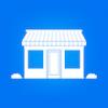 Recherche d'un local ou espace commercial situé au marché PK14