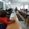 Opportunité de formation gratuite pour femmes entrepreneures
