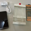 LG G5 Neuf – 32 Go – 4Go Ram – Protection Ecran Et Pochette
