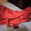 vente des sacs de voyages sur douala