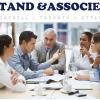offre d'emploi au CANADA