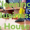 Produits pour nettoyage et entretien parfaits des entreprises et maisons…