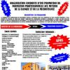 Formation-Emploi aux métiers de la banque et de la microfinance