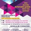 Formation Des Soudeurs 6G ARC