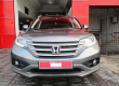 Honda CR-V 2013