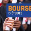 Bourse d'étude USA CANADA EUROPE