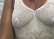 Massage avec pipe au yaourt sur Douala