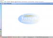 Logiciel gestion hôtelière – innov-hôtel Soft