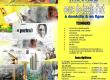 Cours de dessin et de peinture à Yaoundé