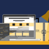 Création des sites web