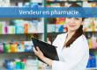 offre de formation vendeur en pharmacie, secrétaire Médical, et auxiliaire de vie
